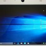 Windows10と古いVAIO達